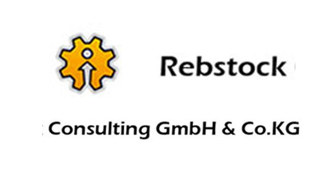 Rebstock Consulting